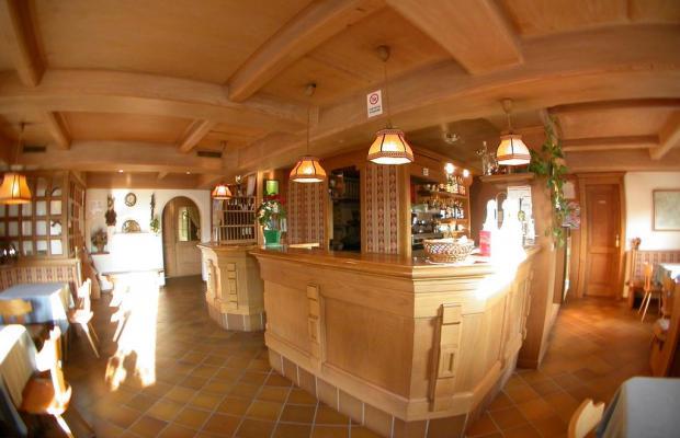 фото Hotel Gardenia изображение №6