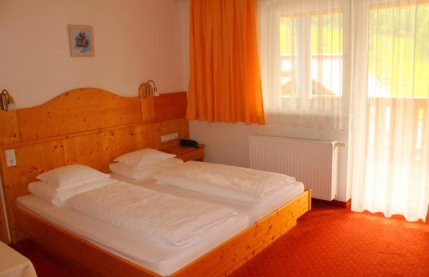 фото отеля Martinshof изображение №9
