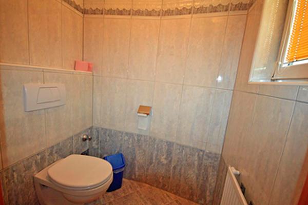 фотографии отеля Auth изображение №3