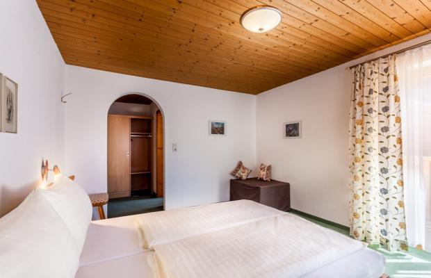фото отеля Gastehaus Erler изображение №5