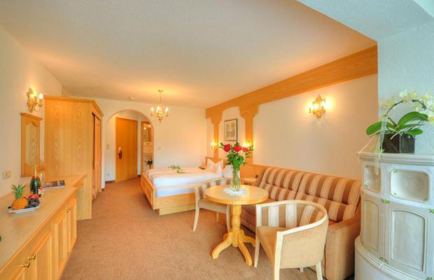 фото отеля Verwall изображение №25