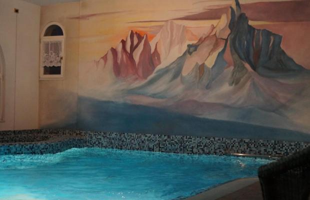 фото отеля Rio Bianco изображение №57