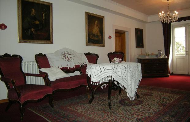 фотографии отеля Rio Bianco изображение №7