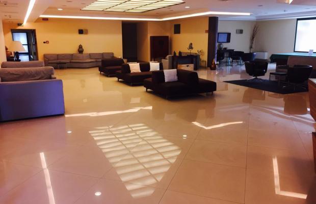 фото отеля Valgrande изображение №25