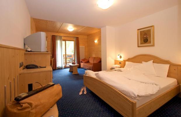 фотографии отеля Salvan изображение №19