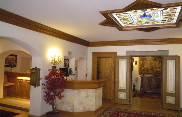 фото Hotel Principe изображение №34