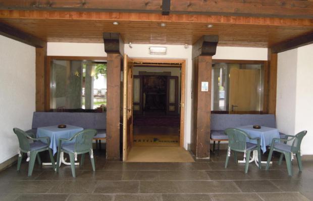 фотографии Hotel Principe изображение №32