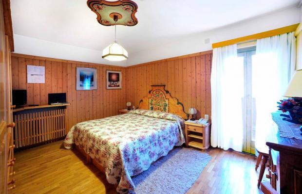 фото отеля Hotel Principe изображение №13