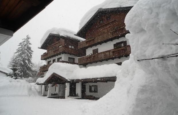 фото отеля Hotel Principe изображение №5
