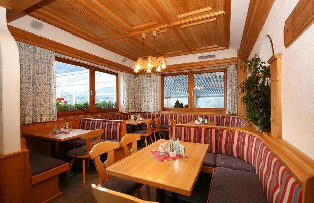фото отеля Cafe Perner изображение №9