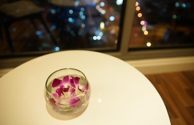фото отеля Vanda изображение №53