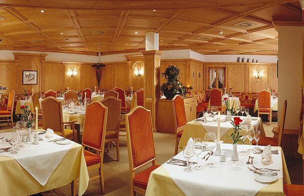 фотографии отеля Alpenhotel Ischgler Hof изображение №91