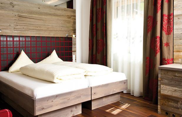 фото отеля Alpenhotel Ischgler Hof изображение №85