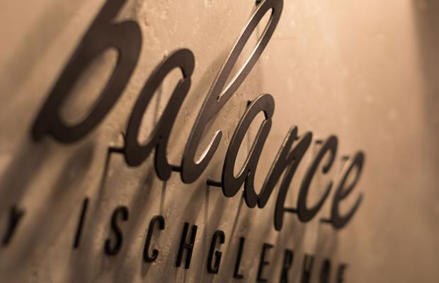фотографии отеля Alpenhotel Ischgler Hof изображение №27
