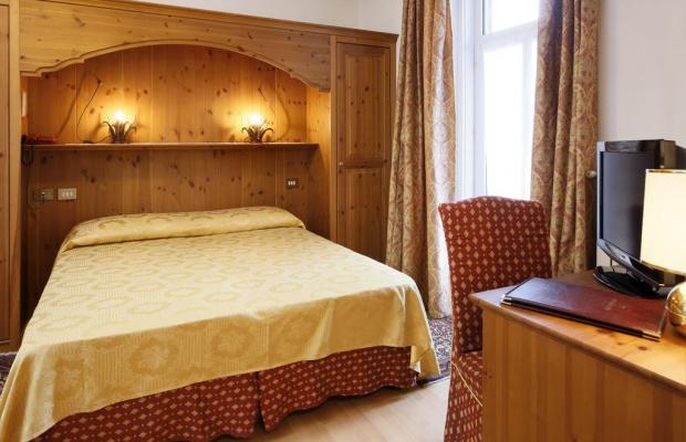 фото отеля Hotel Regina изображение №29