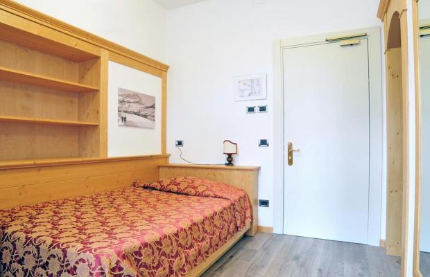 фото Hotel Regina изображение №2