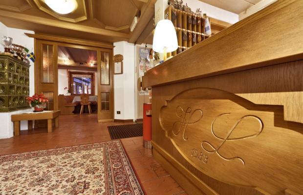 фото отеля Hotel Livigno изображение №57