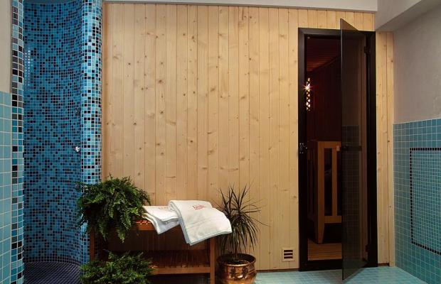 фотографии отеля Hotel Livigno изображение №55