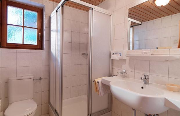 фото отеля Landhaus Strolz изображение №33