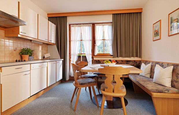 фото Landhaus Strolz изображение №18