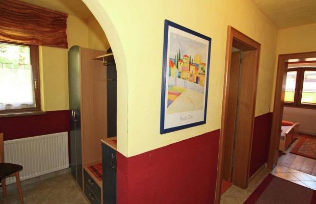 фотографии Appartements Aigner изображение №12