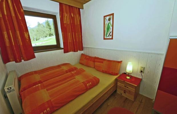 фотографии Appartements Aigner изображение №4