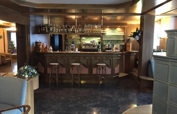 фото отеля Hotel Quadrifoglio изображение №5