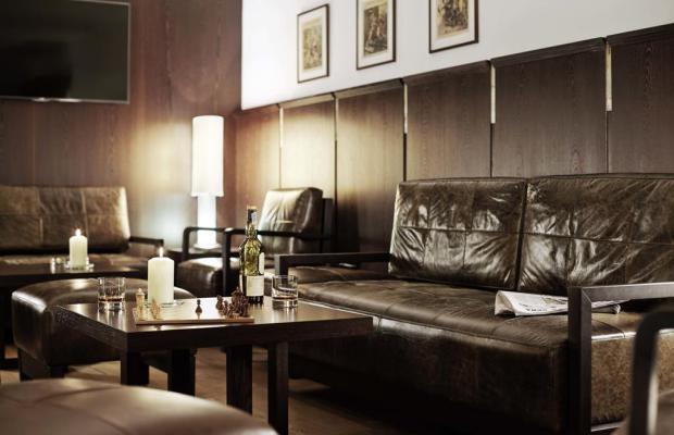 фото отеля Seiser Alm Urthaler изображение №17