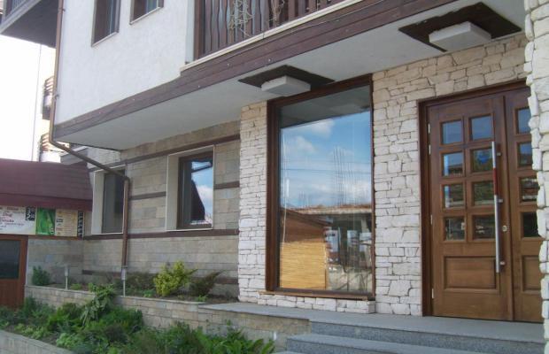 фото отеля Фортуна Апартментс (Fortuna Apartments) изображение №29