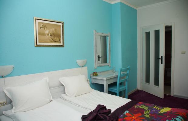 фотографии отеля Грами (Grami) изображение №15