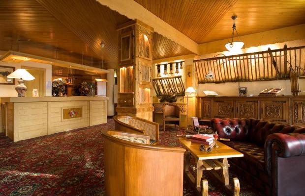 фото отеля Carlina изображение №21