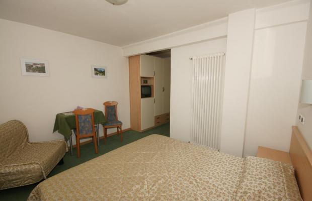 фото отеля Montana изображение №41