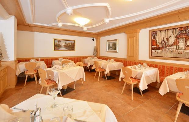 фото Hotel La Soldanella изображение №46