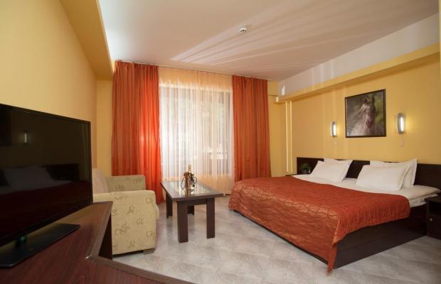 фото отеля Aspa Vila Hotel & SPA (Аспа Вила Хотел & Спа) изображение №17