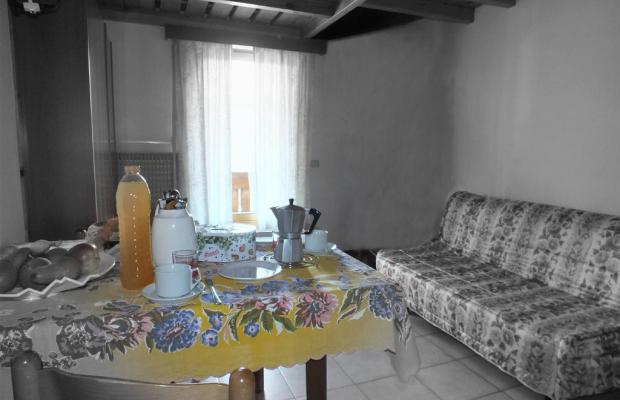 фото отеля Residence Fior D'Alpe изображение №9