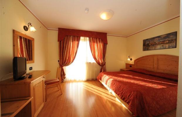 фотографии отеля Hotel Canada изображение №15