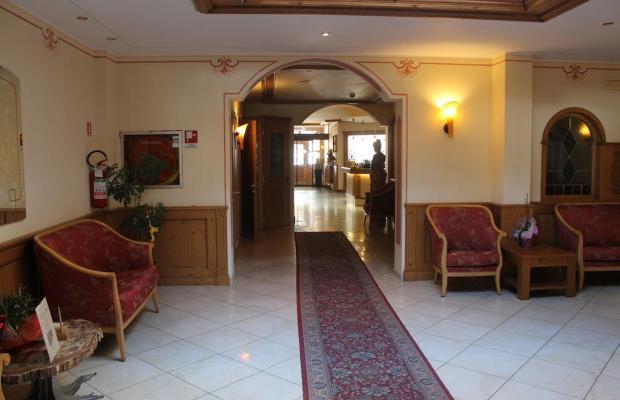 фотографии отеля Hotel Canada изображение №3