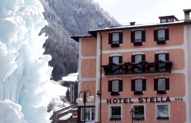 фото отеля Hotel Stella изображение №9