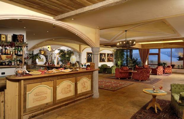 фото Carlo Magno Hotel Spa Resort изображение №14