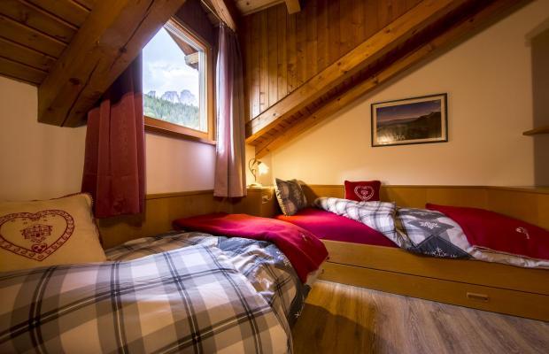 фото отеля Residence Villa Artic изображение №33