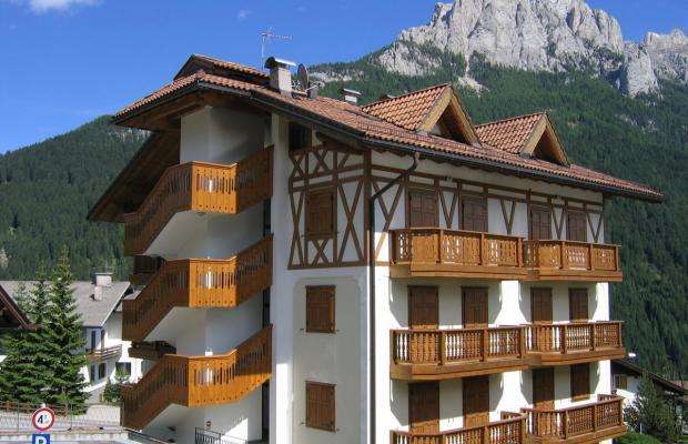 фото отеля Duna Verde изображение №33