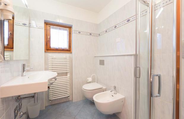 фото отеля Chalet Meridiana изображение №33