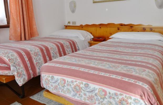 фотографии Hotel Piccolo Mondo изображение №8