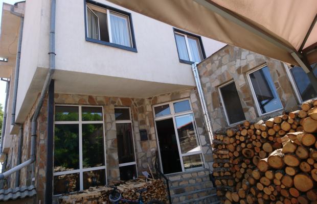 фото отеля Avalon (Авалон) изображение №9