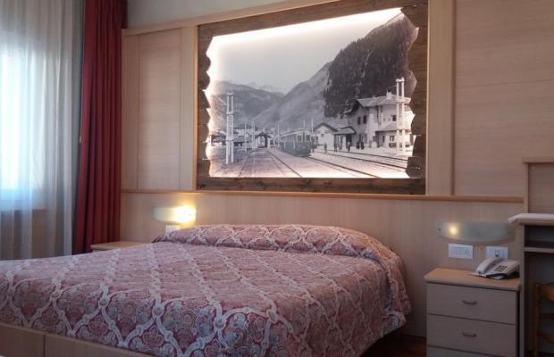 фото отеля Bellaria изображение №29