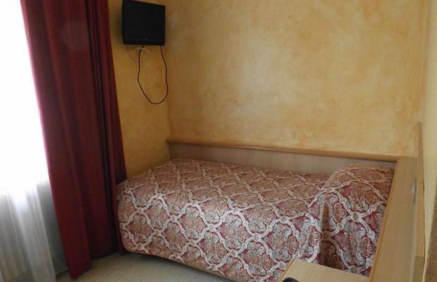 фотографии Bellaria изображение №28