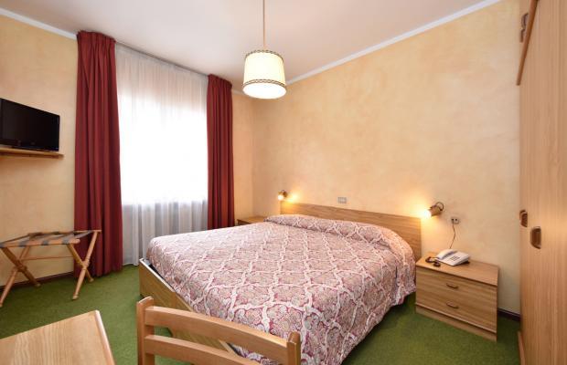 фото отеля Bellaria изображение №17