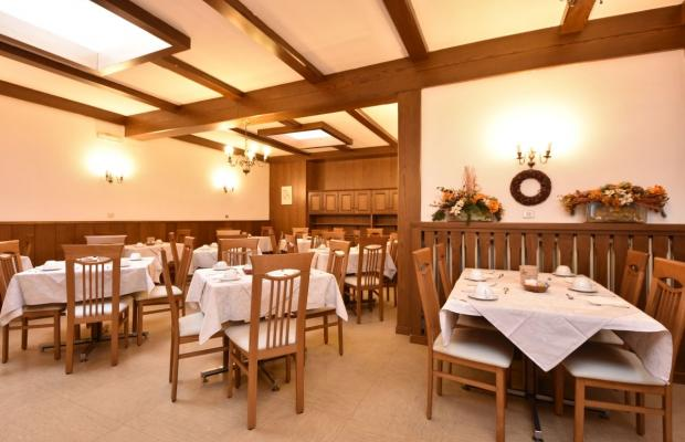 фотографии отеля Bellaria изображение №11