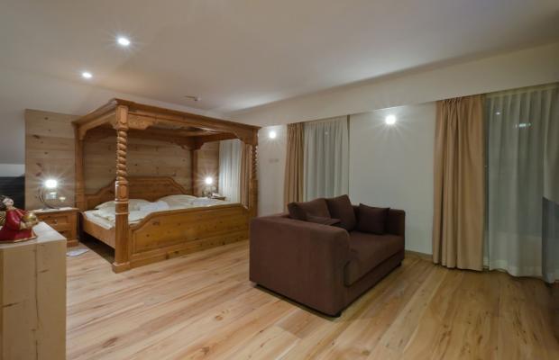 фотографии отеля Bellaria изображение №3
