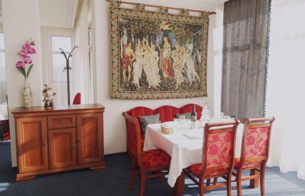 фотографии Bansko Castle Lodge (Банско Кастл Лодж)  изображение №8